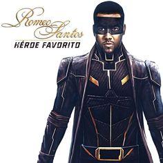 Romeo Santos – Heroe Favorito - https://www.labluestar.com/descarga-romeo-santos-heroe-favorito/ - #Favorito, #Héroe, #Romeo, #Santos #Labluestar #Urbano #Musicanueva #Promo #New #Nuevo #Estreno #Losmasnuevo #Musica #Musicaurbana #Radio #Exclusivo #Noticias #Hot #Top #Latin #Latinos #Musicalatina #Billboard #Grammys #Caliente #instagood #follow #followme #tagforlikes #like #like4like #follow4follow #likeforlike #music #webstagram #nyc #Followalways #style #TagsForLikes #l