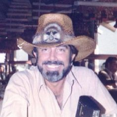 Last picture if my dad 1982