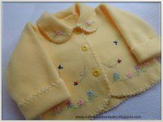 casaco+amarelo+soft.jpg (960×720)