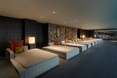 Han Yue Lou Plaza Hotel, A Solis Manage Hotel, Nanjing, China