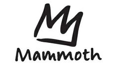 Challenge yourself – and gravity – on an uphill moonlit race from the base of Mammoth Mountain to the summit on a mountain bike or by foot. Mammoth Mountain, Holidays And Events, Skiing, Adventure, Logos, December, Ski, Logo, A Logo