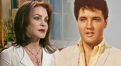 Priscilla Presley Reveals Details Of Final Conversation With Elvis Just Days Before His Passing