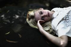 fashion/portraits - Jessica Tremp