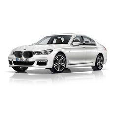 BMW has introduced its flagship sedan, which may be similar in… Bmw 750i, Bmw Cars, Bmw Performance, Bmw 7 Series, Bmw Love, Driving School, Automotive Design, My Ride, Cool Cars