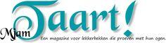 Mjam Taart! Recepten (Dutch)