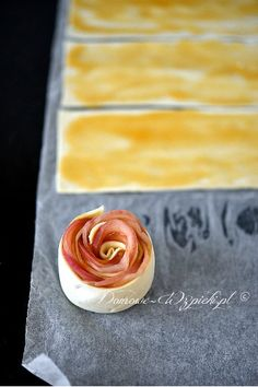 Cake Decorating Piping, Wilton Cakes, Food Humor, Funny Food, Cheesecake, Food Porn, Pudding, Nutrition, Ethnic Recipes