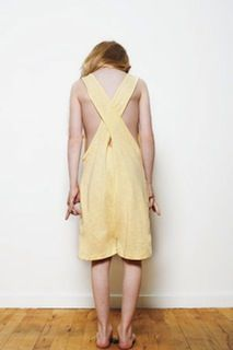 ss11_popupshop_jumpsuit_yellow