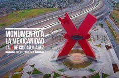 El #Abejorro en la #X de #Juarez