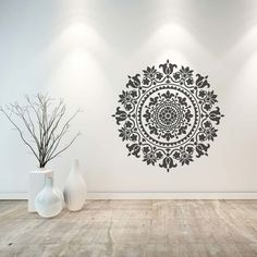 1-Mandala-stencil-mandalas-decal-large-stencils
