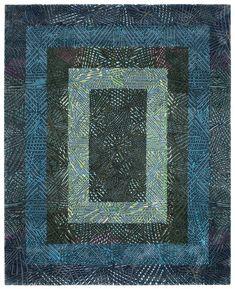 03282018 Jan Kath Launches Santa Fe Museum Area Rug Collections in New York Santa Fe Museums, Jan Kath, Asian Rugs, Classical Elements, Design Language, Berber Carpet, Museum Collection, Ceramic Painting, Indian Art