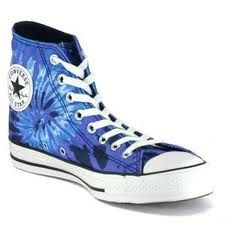ca50f7f0d820 Popular Flocking Letters Converse Shoes 1 Cool