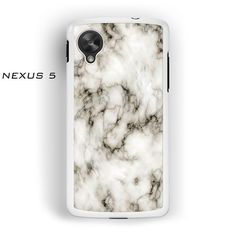 Marble Pattern for Nexus 4/Nexus 5 phonecases