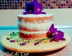Gâteau aux carottes/ Carrot cake/ Tort de morcovi,