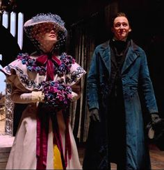 The costume vault: Crimson Peak: Dressing Edith Cushing. The Butterfly Period Costumes, Movie Costumes, Edith Cushing, Crimson Peak, Victorian Costume, 19th Century Fashion, Film Serie, Historical Costume, Victorian Fashion