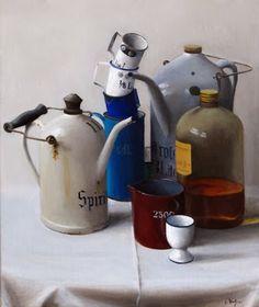 JP+Keiffer+-+Joe++Keiffer+-+Joseph+P+Keiffer+_paintings_artodyssey++(4).jpg (336×400)
