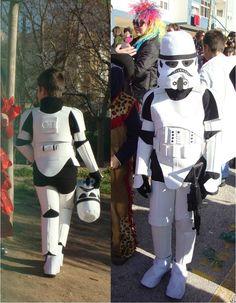 Kids stormtrooper costume storm trooper costume storm troopers stormtrooper diy kid costume lisbon portugal solutioingenieria Image collections