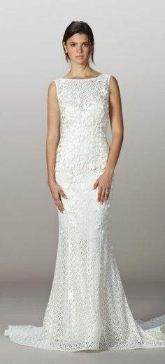Bridal Fall 2013 Archives - Liancarlo