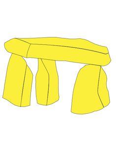 File:Meuble héraldique dolmen.svg