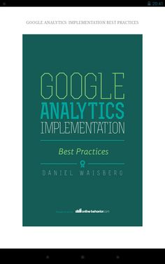 Tips For Honing Your Skills In Online Marketing Web Analytics, Google Analytics, Content Marketing, Online Marketing, Digital Marketing, Good Boss, Interview Skills, Business Ethics, Learn To Read