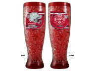 Buy NCAA NCG Freezer Pilsner With Color Insert Kitchen & Bar Novelties and other Ohio State Buckeyes products at OhioStateBuckeyes.com
