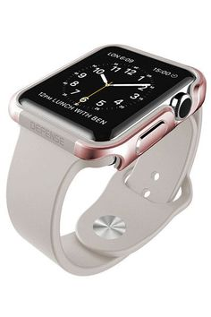 Defense Edge for 42 mm Apple Watch