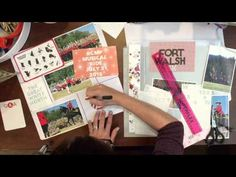 Project life process video //week 29/2015