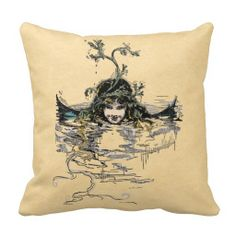 >>>Cheap Price Guarantee          	Modern Mermaid Accent Pillow           	Modern Mermaid Accent Pillow In our offer link above you will seeReview          	Modern Mermaid Accent Pillow Review on the This website by click the button below...Cleck See More >>> http://www.zazzle.com/modern_mermaid_accent_pillow-189041467895774182?rf=238627982471231924&zbar=1&tc=terrest