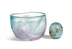 Smaller BM72 Hearth And Home, Norway, Glass Art, Objects, Vase, Collection, Design, Flower Vases, Design Comics