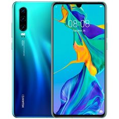 Huawei Dual Sim SmartPhone - Aurora - HUAWEI in the Other Smartphone Brands category for sale in Pretoria / Tshwane Smartphone Reviews, Newest Cell Phones, New Phones, Smart Phones, Leica, Twilight, Aurora, T Mobile Phones, Graffiti