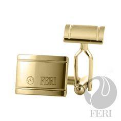 GWT Galleries, FERI Designer Lines, FERI MOSH - azem 198$