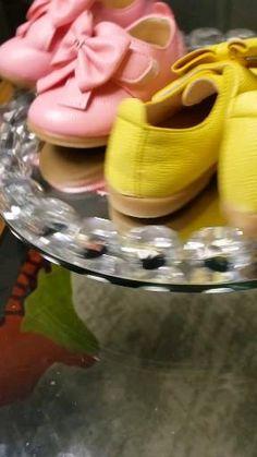 #princessshoes #girlsmaryjaneshoes #girlsspringshoes #girlsbirthdayshoes #girlsyellowshoes #girlspinkshoes #colorfulgirlsshoes #yellowshoesforgirls #pinkshoesforgirls #girlsbirthdaygift Kids Dress Shoes, Dresses Kids Girl, Little Girl Outfits, Girls Shoes, Girls Loafers, Flower Girl Shoes, Princess Shoes, Toddler Girl Shoes, Tie Shoes