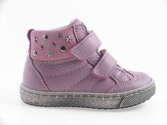 Ciciban Kinderschuhe Sneakers Soft lavanda