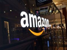 Amazon.com will now come in Spanish too   The e-commerce giant's flagship site will offer a second language to appeal to Spanish speakers in the US.  Amazon has started to roll out the first new language on Amazon.com since the original site's creation over 20 years ago.  A spokeswoman for the Seattle-based online retailer told CNET on Thursday that the website has begun adding Spanish. The change will let the US' more than 40 million native Spanish speakers and over 10 million bilingual…