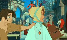 Treasure Planet, Jim Hawkins He finally came home! Disney Animation, Dreamworks Animation, Disney And Dreamworks, Disney Pixar, Walt Disney, Disney Love, Disney Magic, Disney Animated Movies, Best Disney Movies