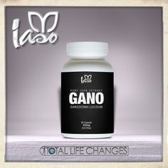 Iaso™ Gano can be taken daily.  When taken regularly, it can restore the body to its natural state, enabling all organs to function normally. Studies also indicated that ganoderic acids help alleviate common allergies by inhibiting histamine release, improve oxygen utilization and improve liver functions