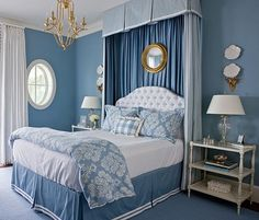 <p>16 rooms filled with inspiration to help you shape your own serene space</p>