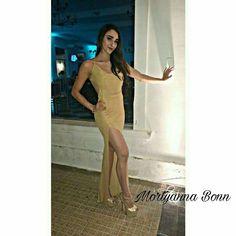 Bodycon Dress, Dresses, Fashion, Bonn, Vestidos, Moda, Body Con, Fashion Styles, Dress