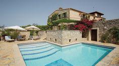 Historische Finca in idyllischer Lage | Artà | Mallorca Sotheby's International Realty