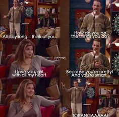 Funny quotes about relationships couples hilarious boy meets world Ideas Boy Meets World Quotes, Girl Meets World, Funny Baby Memes, Funny Quotes, Rider Strong, Cory And Topanga, Funny Relationship Quotes, Relationship Goals, Boy Meets Girl
