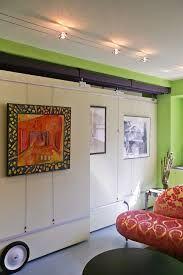 Image result for halogen lights living room
