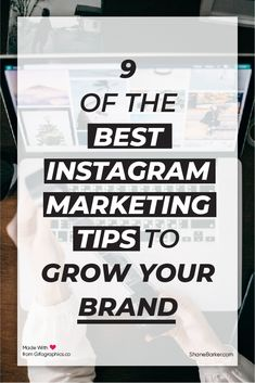 Want to leverage Instagram to grow your business? This post will guide you how Instagram boost your business. Check out these Instagram Marketing Tips. #instagram #growyourinstagram #socialmediamarketing #instagramtips #instagrammarketing #instagrammarketingtips #bloggingtips Instagram Boost, Instagram Tips, Influencer Marketing, Media Marketing, Digital Marketing, Instagram Insights, Instagram Marketing Tips, Social Media Tips, Captions