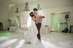Best Wedding and Portrait Photographers Darrell Fraser South Africa Wedding Bride, Wedding Venues, Wedding Dresses, Got Married, Getting Married, South African Weddings, Bride Photography, Portrait Photographers, Bride