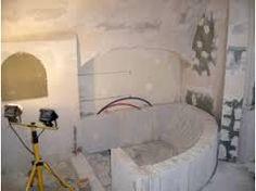 plus de 1000 id es propos de salle de bain sur pinterest. Black Bedroom Furniture Sets. Home Design Ideas