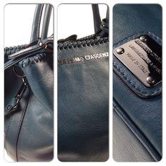 MD' Massimo D'ascenzo Luxury Jewellery Handbags.   www.massimod.com  https://www.facebook.com/pages/Massimo-Dascenzo-Luxury-Jewellery-Handbags/485052561622939