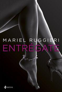 portada libros mariel ruggerri - Buscar con Google