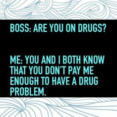 funny-jokes-humor Humor Continues – Wellness Zone