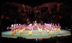Ha Breath of Life - Evening Show | Polynesian Cultural Center Oahu