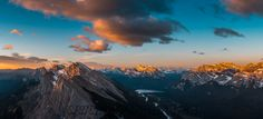 https://earthporn.co/sightseeing/north-america/canada/top-of-mount-rundle-capturing-sunrise-over-kananaskis.jpg
