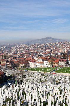 http://travelblog.viator.com/great-destinations-to-explore-in-the-balkans/