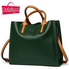 8684cd2656cb Bag inspired Сумки Burberry, Кожаные Сумки, Сумки Hermes, Кожаные Сумки,  Модные Сумки